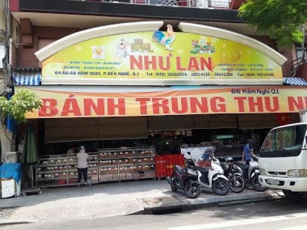 /places/category/187/banh-mi-nhu-lan