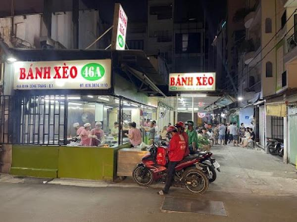 /places/category/188/banh-xeo-46a