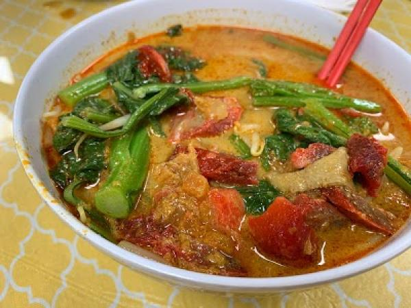 /places/category/5181/curry-leaf-indian-malaysian-authentic-cuisine