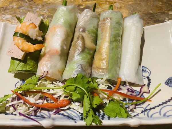 /places/category/13/di-mai-vietnamese-restaurant-landmark-81