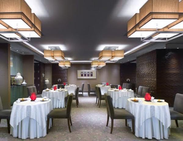 /places/category/313/li-bai-restaurant