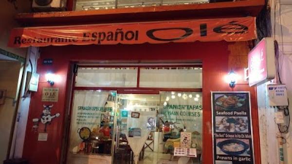 Ole Saigon Restaurant