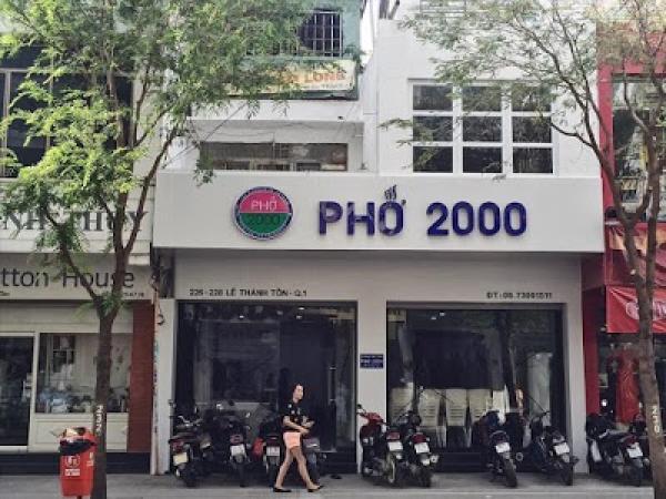 /places/category/283/pho-2000-phan-chu-trinh-ben-thanh