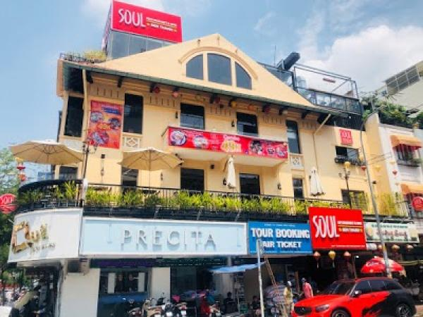 /places/category/38/soul-ben-thanh-restaurant-%26-bar