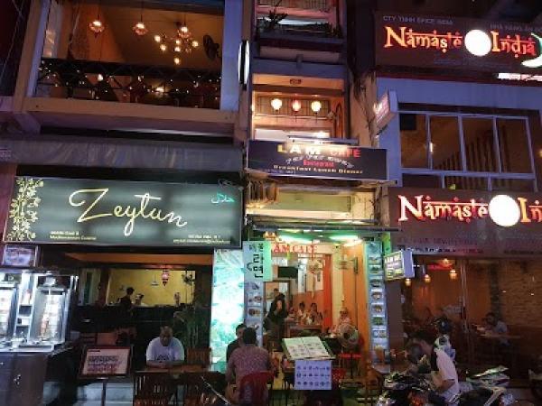 /places/category/75/zeytun-restaurant